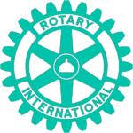 Rotaract Logo 150x150 - Delgado Insurance-Protecting you with Business Insurance
