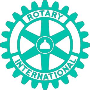 Rotaract Logo 300x300 - Delgado Insurance-Protecting you with Business Insurance