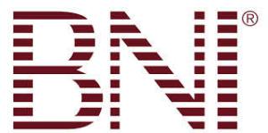BNI Logo 300x149 - Delgado Insurance-Protecting you with Business Insurance