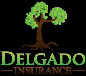 Delgado Insurance