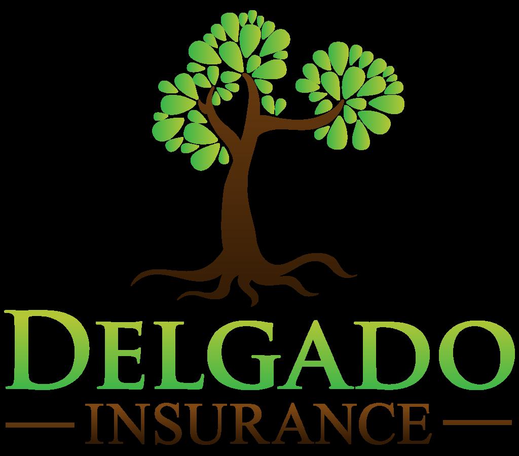 Delgado Insurance Logo 1024x899 - Business Insurance quote with Delgado Insurance